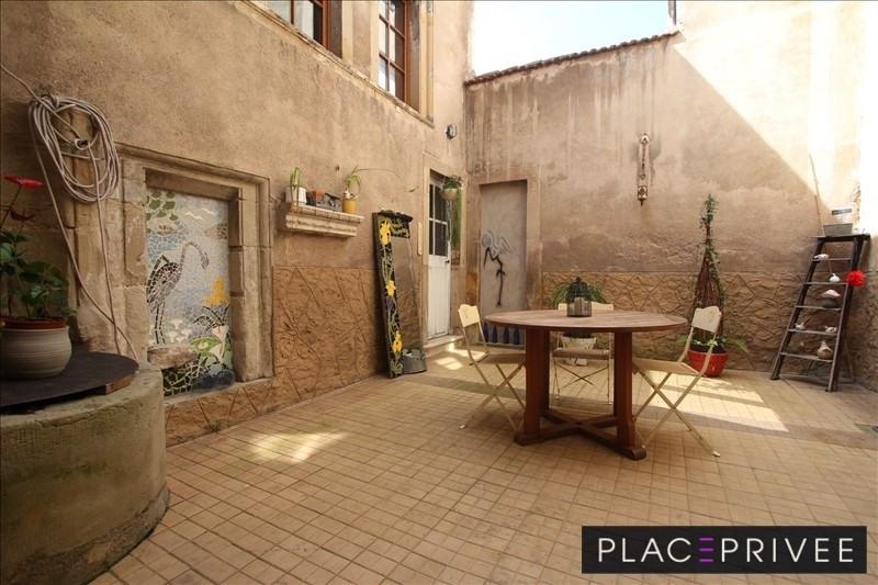 Sale house / villa Dombasle sur meurthe 325000€ - Picture 11