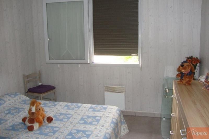 Vente de prestige appartement Pompertuzat 189000€ - Photo 3