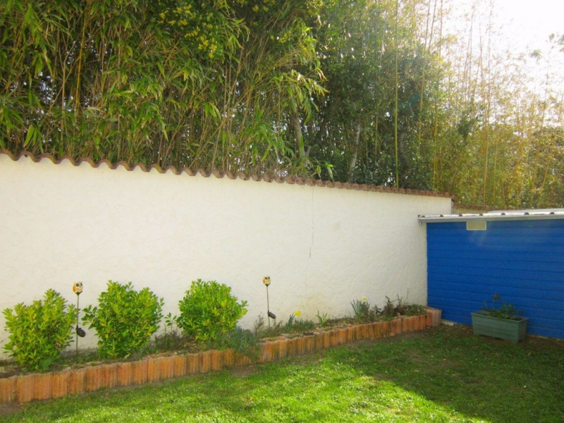 Sale house / villa Vaux sur mer 299250€ - Picture 17