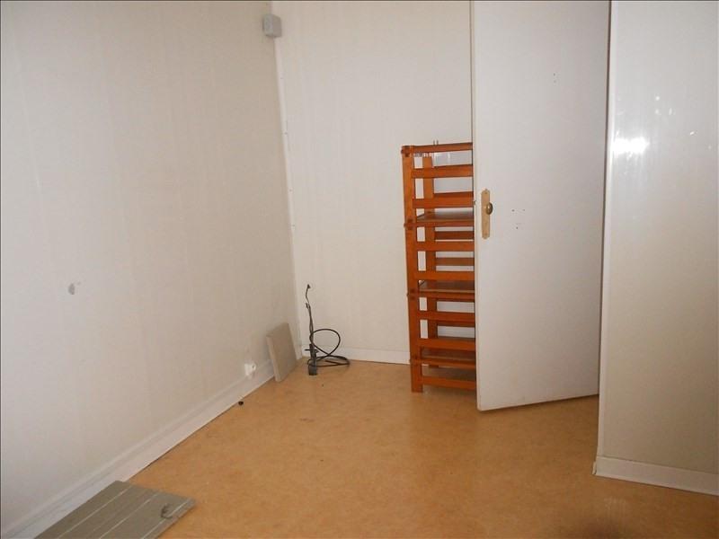 Produit d'investissement immeuble Provins 144000€ - Photo 3