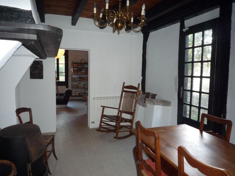 Vente maison / villa Moliets et maa 286000€ - Photo 4