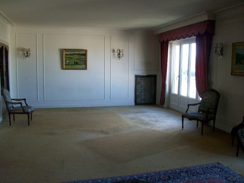 Vente appartement Roanne 364000€ - Photo 5