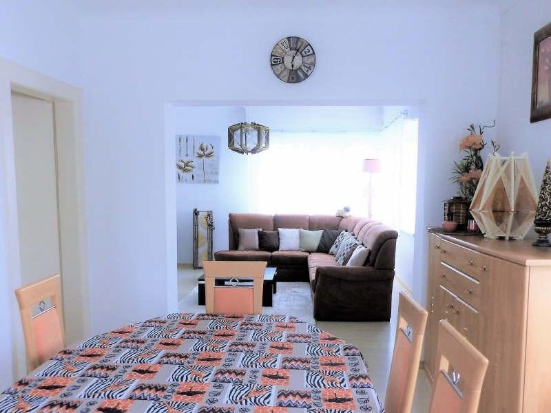 Vente maison / villa Haguenau 339000€ - Photo 4