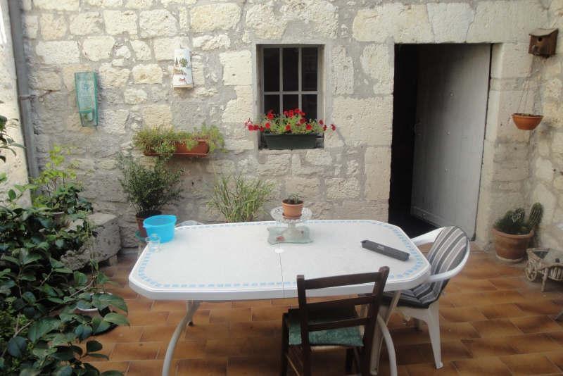 Vente maison / villa Puymirol 97000€ - Photo 4