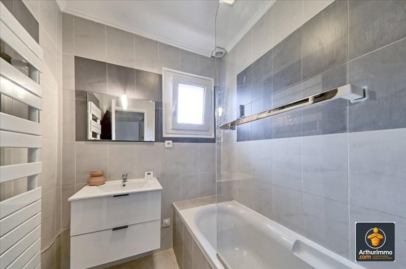 Sale house / villa Arcueil 509000€ - Picture 8