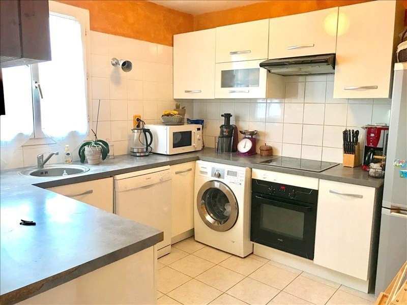 Vente appartement Melun 149 000€ - Photo 3