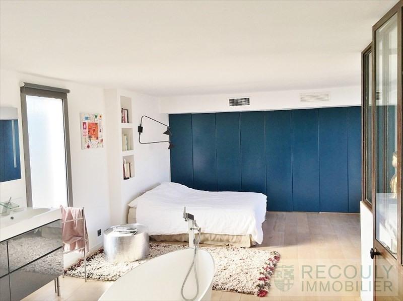 Vente de prestige maison / villa Marseille 8ème 750000€ - Photo 5