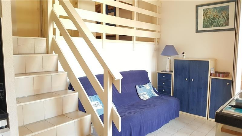 Vente appartement La londe les maures 160 000€ - Photo 2