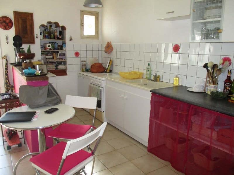 Rental apartment Bouillargues 660€ CC - Picture 3