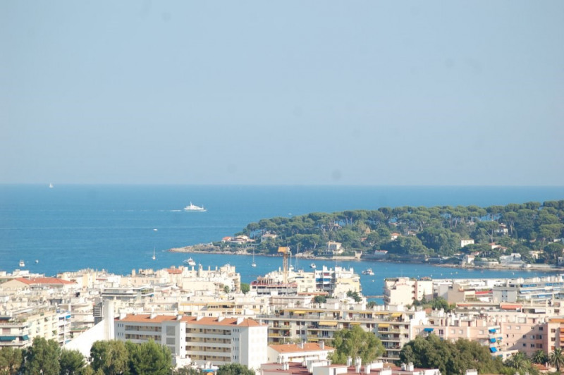 Sale apartment Antibes 300 000€ - Picture 8