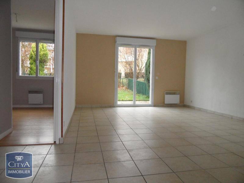 Vente maison / villa Montchanin 84 000€ - Photo 5
