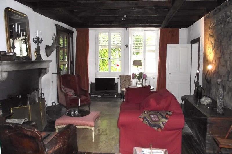Sale house / villa Village proche chatillon 199000€ - Picture 3