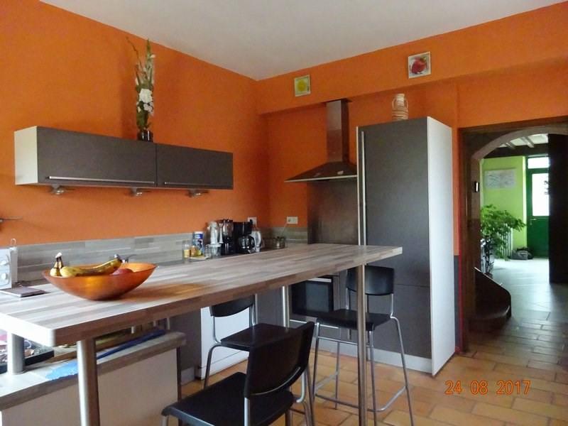 Vendita casa St rambert d albon 235000€ - Fotografia 3