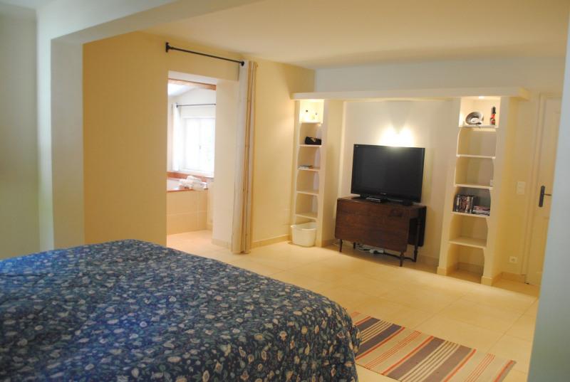Deluxe sale house / villa Montauroux 1050000€ - Picture 41
