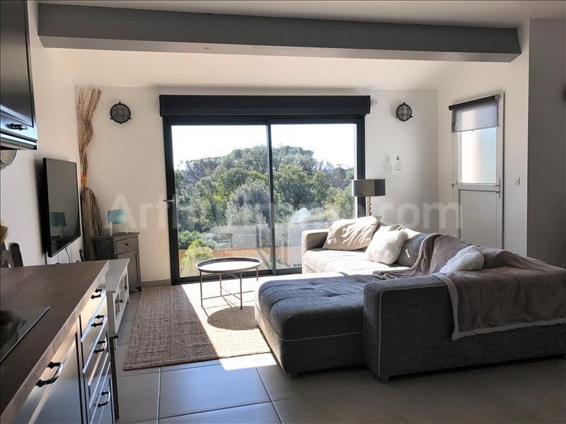 Vente maison / villa Frejus 335000€ - Photo 2