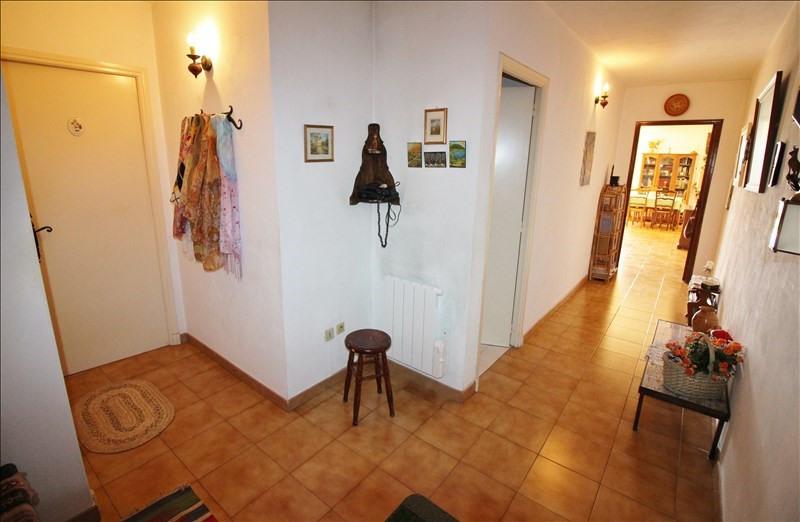 Vente appartement Saint cezaire sur siagne 195000€ - Photo 9