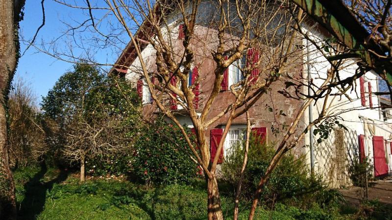 Vente maison / villa Saint vincent de tyrosse 265000€ - Photo 1