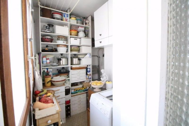 Life annuity apartment St egreve 49700€ - Picture 7
