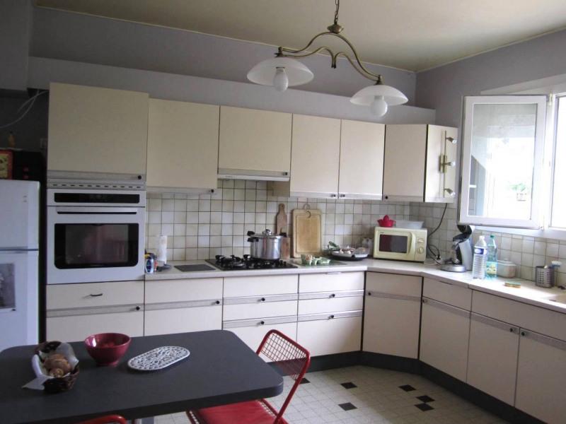 Location appartement Barbezieux-saint-hilaire 670€ CC - Photo 2