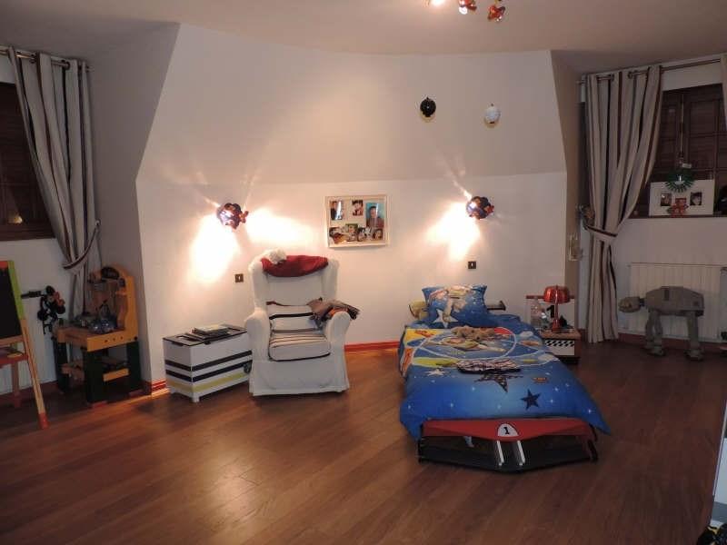 Immobile residenziali di prestigio casa Arras 520000€ - Fotografia 9