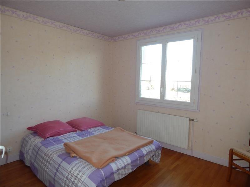 Sale house / villa Vendome 157000€ - Picture 5