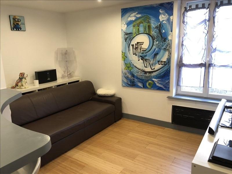 Verkoop  huis L isle adam 165000€ - Foto 2