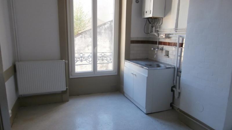 Location appartement Lyon 9ème 1428€ CC - Photo 4