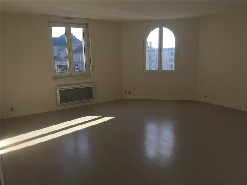 Location appartement Soissons 600€ CC - Photo 2