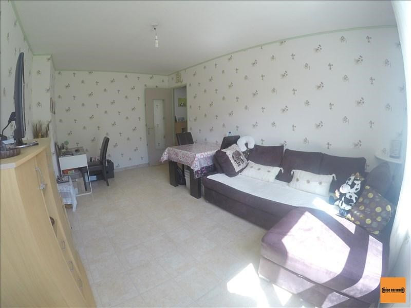 出售 公寓 Champigny sur marne 167000€ - 照片 5