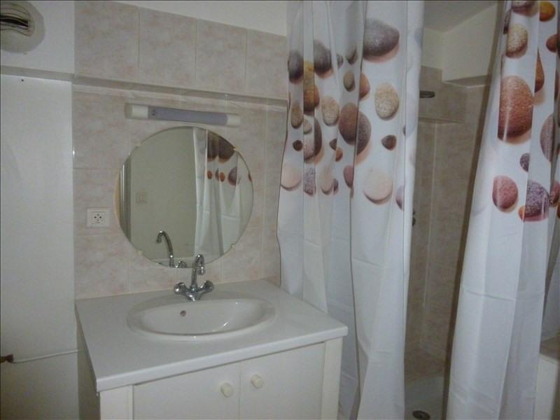 Rental apartment Manosque 350€ CC - Picture 3