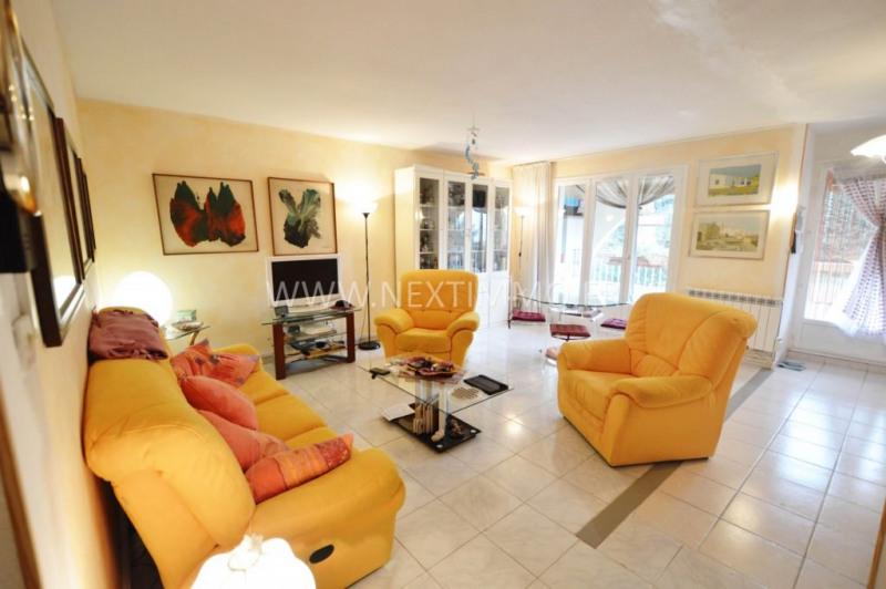 Sale apartment Menton 231000€ - Picture 1