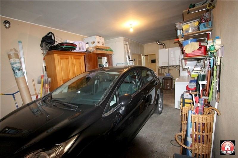 Sale house / villa Bergerac 240000€ - Picture 8