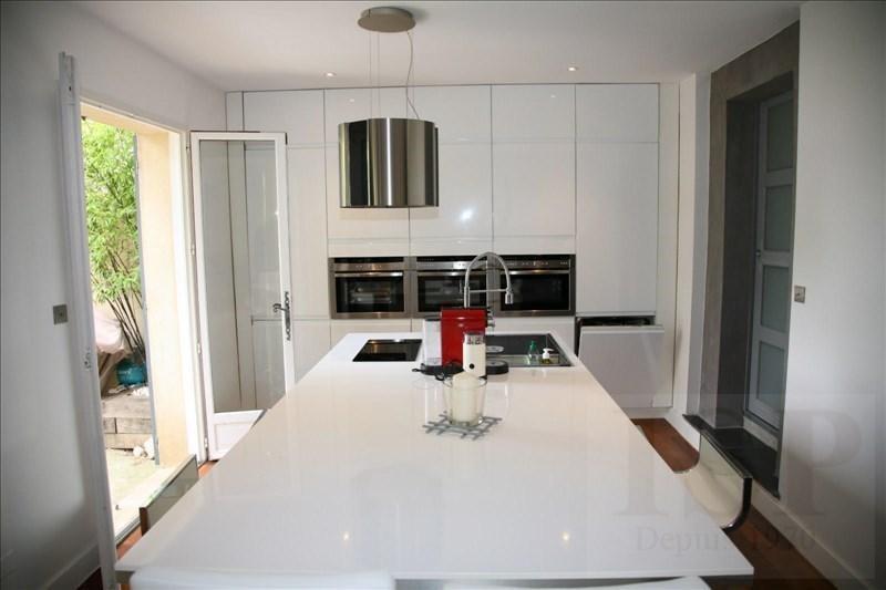 Deluxe sale house / villa Mallemort 590100€ - Picture 6