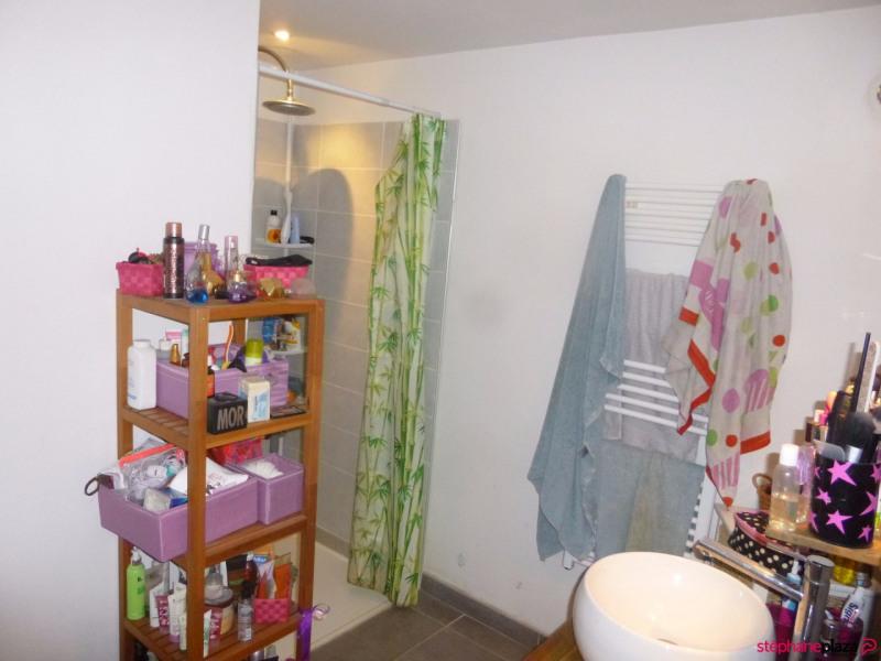 Rental apartment Althen des paluds 750€ CC - Picture 4