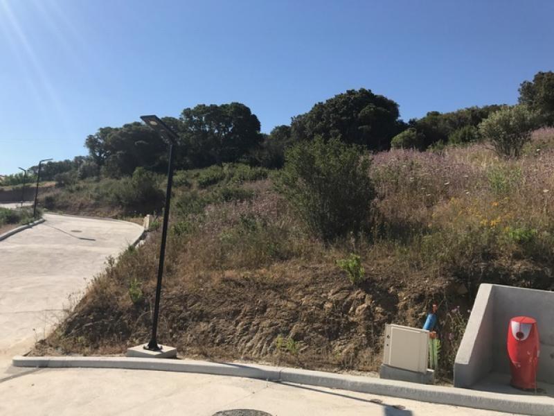 Vente terrain Propriano 190000€ - Photo 5