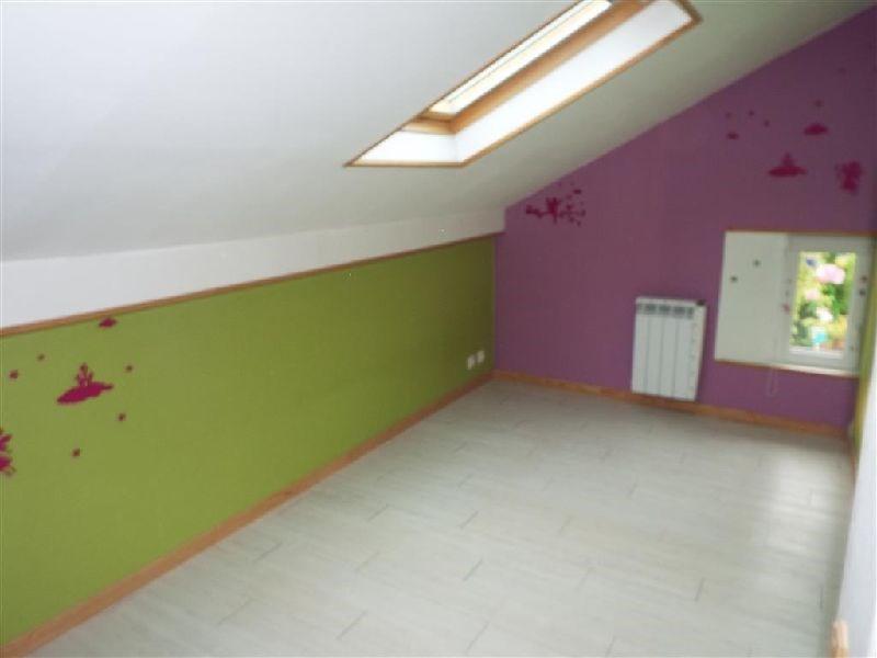 Vente maison / villa Ste genevieve des bois 319000€ - Photo 7