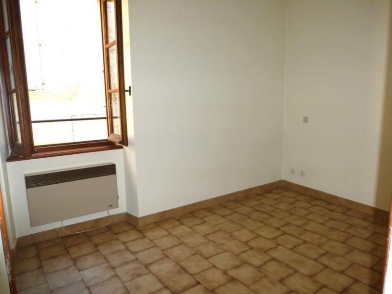 Location appartement Largentière 371€ CC - Photo 7