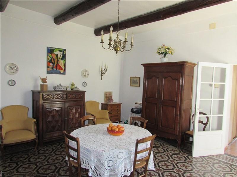 Vente de prestige maison / villa Beziers 845000€ - Photo 4