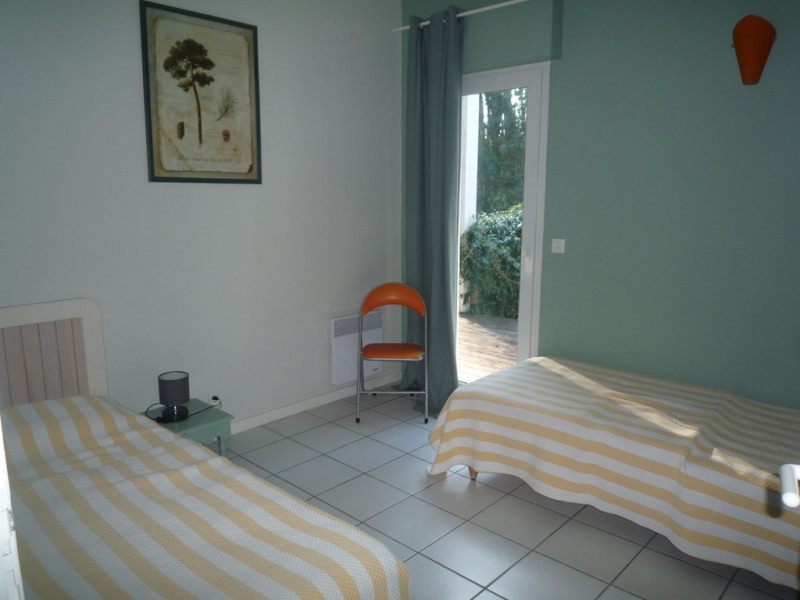 Vacation rental house / villa Biscarrosse 2400€ - Picture 7