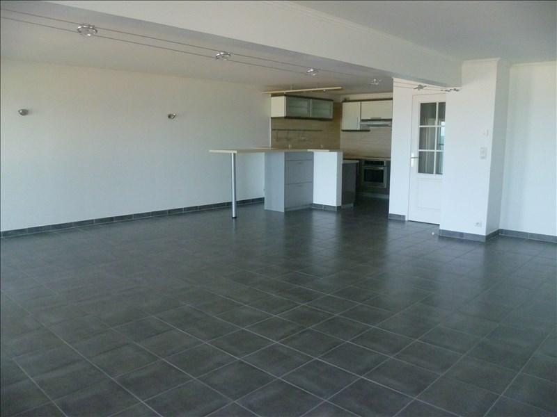 Vente de prestige appartement Pornichet 884000€ - Photo 2