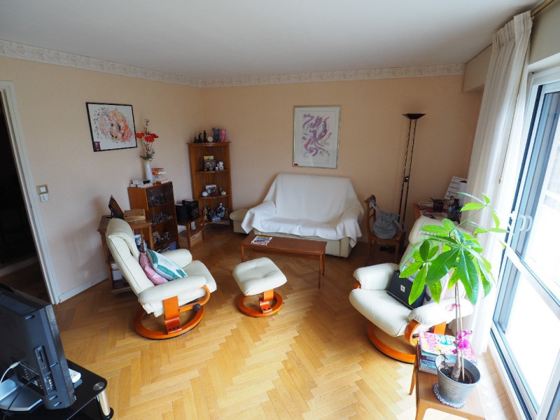 Sale apartment Le mee sur seine 128 400€ - Picture 3