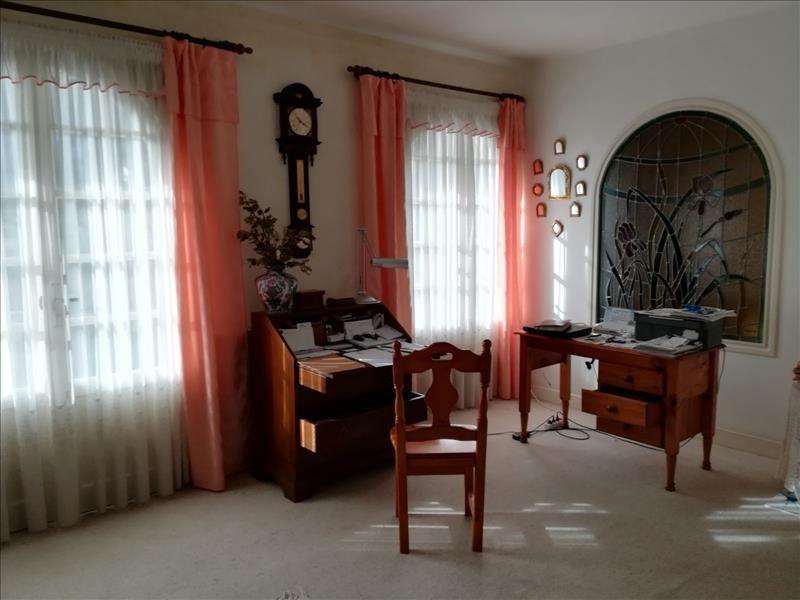 Venta  casa Behobie 415000€ - Fotografía 2