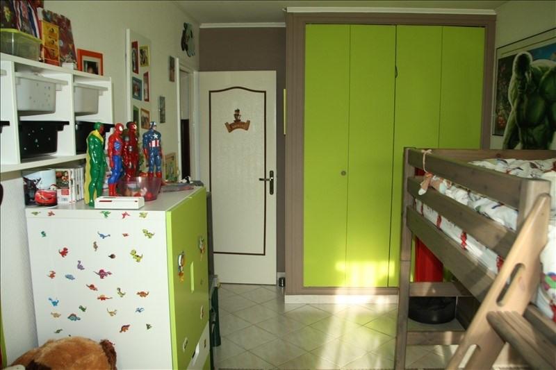 Vente appartement Meaux 149000€ - Photo 4
