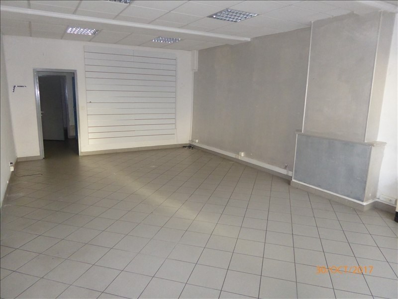 Vente local commercial St quentin 76000€ - Photo 2