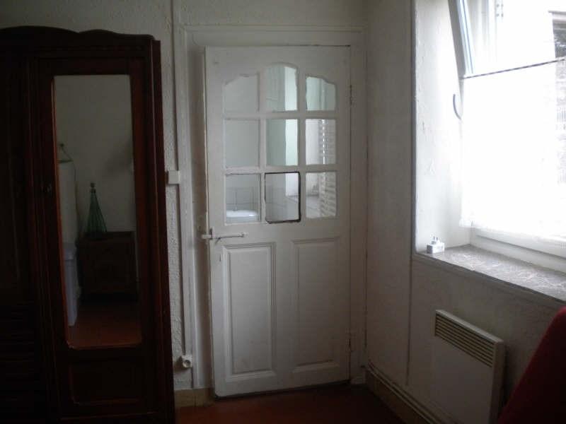 Location appartement Vendome 270€ CC - Photo 6