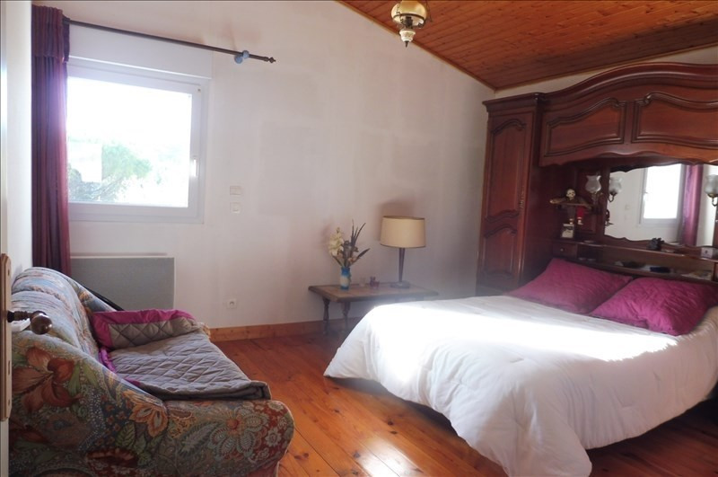 Sale house / villa Proche royan 430500€ - Picture 5