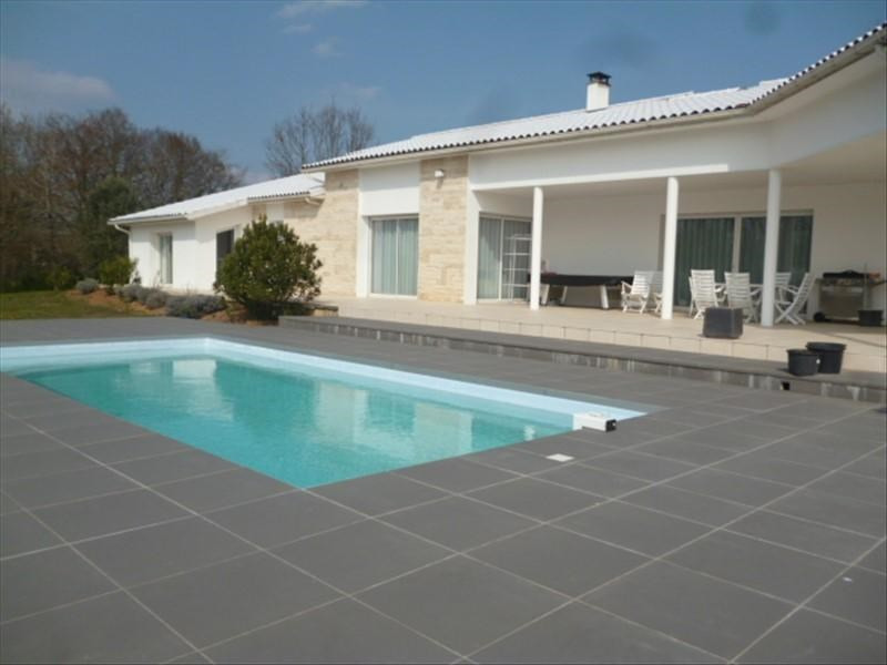 Vente de prestige maison / villa Perigueux 735000€ - Photo 1