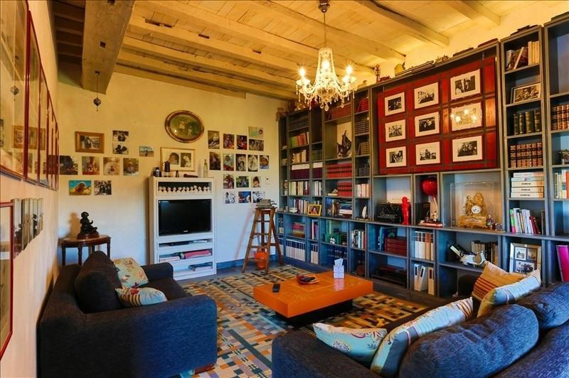 Deluxe sale house / villa St palais 430000€ - Picture 6