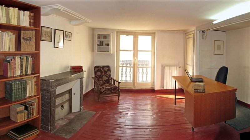 Vente de prestige maison / villa Vendome 885000€ - Photo 9