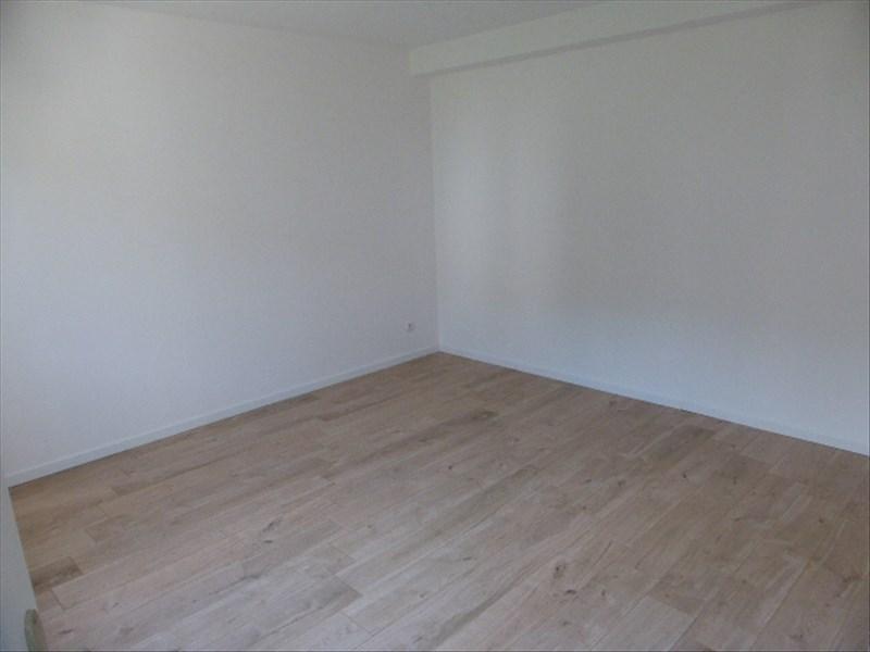 Sale house / villa Crepy en valois 237000€ - Picture 4